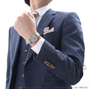 ロンジン グランドクラシック 腕時計 メンズ LONGINES L4.709.4.72.6