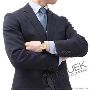 ロンジン グランドクラシック プレザンス 腕時計 メンズ LONGINES L4.720.2.32.2