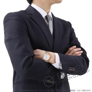 ロンジン グランドクラシック プレザンス 腕時計 メンズ LONGINES L4.821.2.12.7