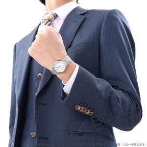 ロンジン グランドクラシック プレザンス 腕時計 メンズ LONGINES L4.821.4.11.6