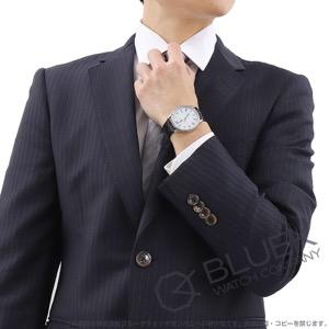 ロンジン グランドクラシック リール 腕時計 メンズ LONGINES L4.859.4.11.2