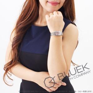 ロンジン ドルチェビータ ダイヤ 腕時計 レディース LONGINES L5.155.0.93.6