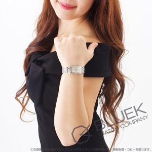 ロンジン ドルチェビータ ダイヤ 腕時計 レディース LONGINES L5.155.5.29.6