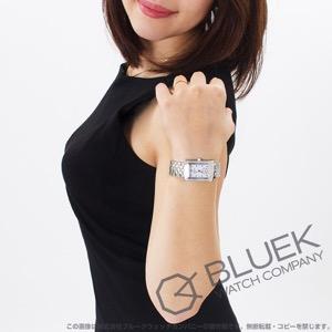 ロンジン ドルチェビータ ダイヤ 腕時計 レディース LONGINES L5.502.0.16.6