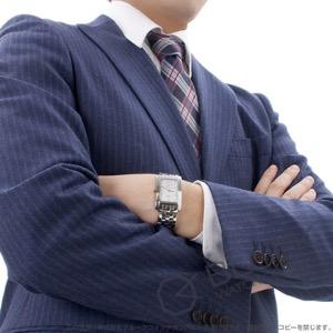ロンジン ドルチェビータ 腕時計 メンズ LONGINES L5.655.4.16.6