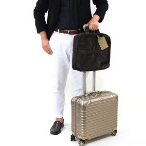 リモワ スーツケース/旅行用バッグ バッグ メンズ レディース トパーズ チタニウム 26L 1泊 シャンパンゴールド 923.40.03.4 RIMOWA