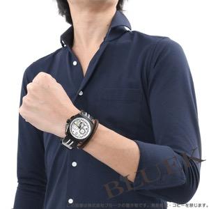 ルミノックス トニーカナーン クロノグラフ 世界限定999本 腕時計 メンズ LUMINOX 1146