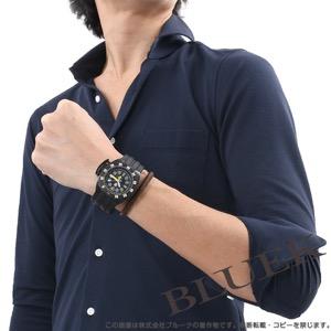 ルミノックス ディープダイブ スコット・キャセル 500m防水 腕時計 メンズ LUMINOX 1526