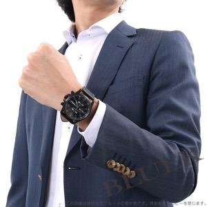 ルミノックス フィールド バルジュー ブラックアウト クロノグラフ スポーツ 腕時計 メンズ LUMINOX 1861 Blackout