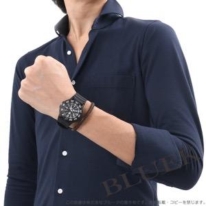 ルミノックス ネイビーシール オリジナル 腕時計 ユニセックス LUMINOX 3001