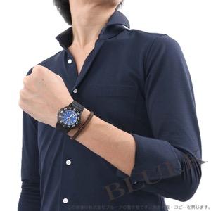 ルミノックス ネイビーシール オリジナル 腕時計 ユニセックス LUMINOX 3003
