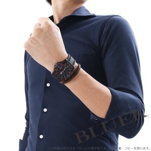 ルミノックス フィールド オプス 腕時計 メンズ LUMINOX 8815