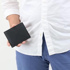 バーバリー 二つ折り財布【札入れ】 財布 メンズ ロナン ロンドンチェック ダークチャコールグレー 8014527 A5656 2019年春夏新作 BURBERRY