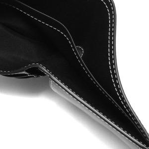 バーバリー 二つ折り財布 財布 メンズ シーシービル コイン ジャイアントチェック ダークバーチブラウン MS CC BILL COIN GC9 116398 A8900 8036668 BURBERRY
