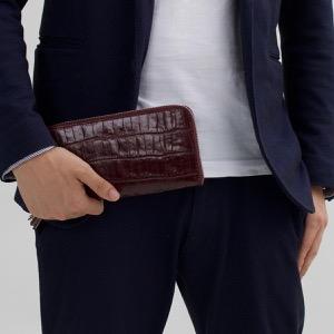 フェリージ 長財布 財布 メンズ レディース ボルドー 913 SA 0026 FELISI