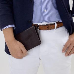 グレンロイヤル 長財布【札入れ】 財布 メンズ ハバナブラウン 032474 HAVANA GLENROYAL