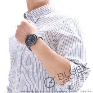 ブライトリング ベントレー B06 ミッドナイトカーボン 世界限定500本 クロノグラフ 腕時計 メンズ BREITLING MB061225/BE61