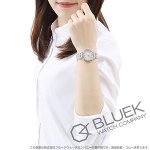 モーリス・ラクロア アイコン デイト 腕時計 レディース MAURICE LACROIX AI1004-SS002-130-1