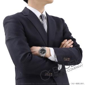 モーリス・ラクロア アイコン デイト 腕時計 メンズ MAURICE LACROIX AI1008-SS002-330-1