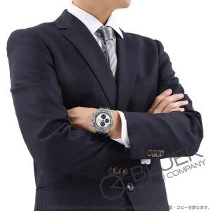 モーリス・ラクロア アイコン クロノグラフ 腕時計 メンズ MAURICE LACROIX AI6038-SS001-131-1