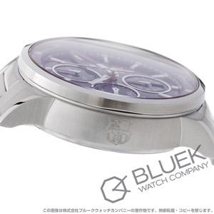 モーリス・ラクロア ポントスS FCバルセロナ クロノグラフ 替えベルト付き 腕時計 メンズ MAURICE LACROIX PT6008-SS002-431