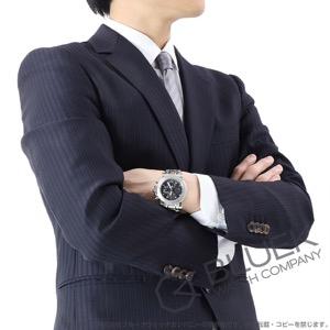 モンブラン スポーツ クロノグラフ 腕時計 メンズ MONTBLANC 104659