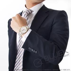 モンブラン タイムウォーカー 腕時計 メンズ MONTBLANC 106502