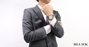 モンブラン スター 腕時計 メンズ MONTBLANC 108762
