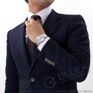 モンブラン スター クラシック 腕時計 メンズ MONTBLANC 108768
