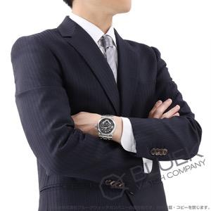 モンブラン ニコラ・リューセック クロノグラフ 腕時計 メンズ MONTBLANC 109996