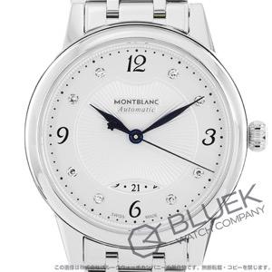 モンブラン ボエム デイト ダイヤ 腕時計 レディース MONTBLANC 111056