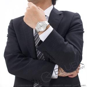 モンブラン ヘリテイジ スピリット 腕時計 メンズ MONTBLANC 111581