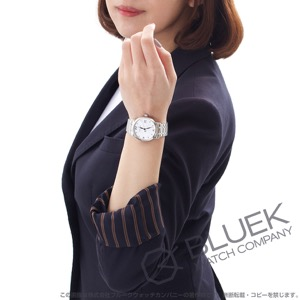 モンブラン スター クラシック 腕時計 レディース MONTBLANC 111591