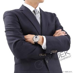 モンブラン ヘリテイジ クロノメトリー カンティエーム コンプリート ヴァスコ・ダ・ガマ 世界限定316本 ムーンフェイズ 腕時計 メンズ MONTBLANC 112536