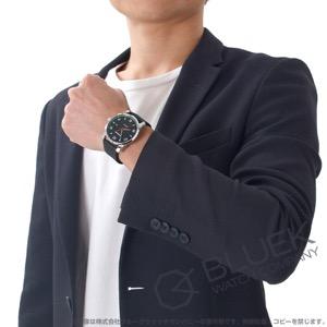 モンブラン タイムウォーカー アーバンスピード 腕時計 メンズ MONTBLANC 113877