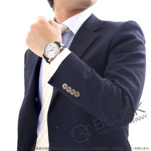 モンブラン 4810 アリゲーターレザー 腕時計 メンズ MONTBLANC 114841