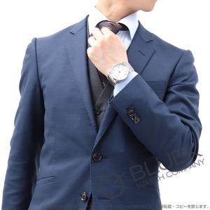 モンブラン 4810 腕時計 メンズ MONTBLANC 114852