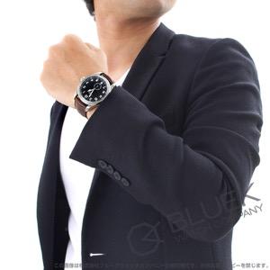 モンブラン 1858 腕時計 メンズ MONTBLANC 115073