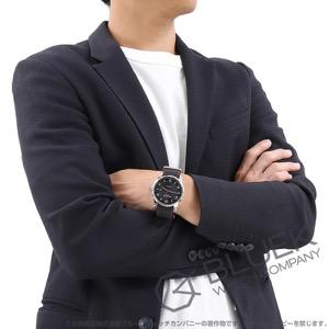 モンブラン タイムウォーカー リン・ダン 世界限定555本 腕時計 メンズ MONTBLANC 115361