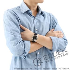 モンブラン 1858 腕時計 メンズ MONTBLANC 117832