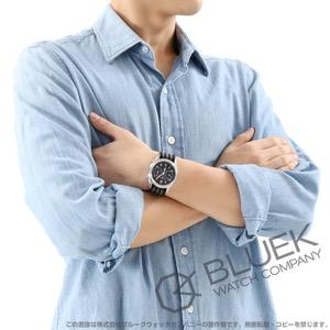 モンブラン 1858 クロノグラフ 腕時計 メンズ MONTBLANC 117835