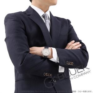 ノモス グラスヒュッテ クラブ オートマティック デイト 腕時計 メンズ NOMOS GLASHUTTE CL151011W2