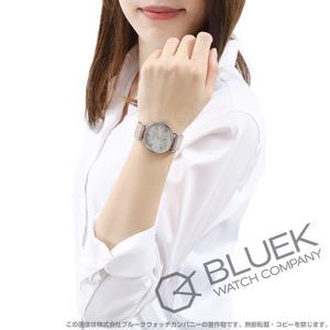 ノモス グラスヒュッテ タンジェント 腕時計 レディース NOMOS GLASHUTTE TN1A1LG233