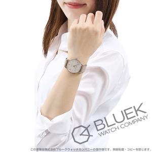ノモス グラスヒュッテ タンジェント 腕時計 レディース NOMOS GLASHUTTE TN1A1W233