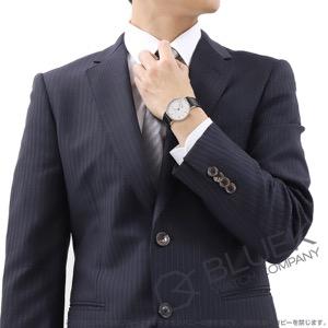 ノモス グラスヒュッテ タンジェント 腕時計 メンズ NOMOS GLASHUTTE TN1A1W2