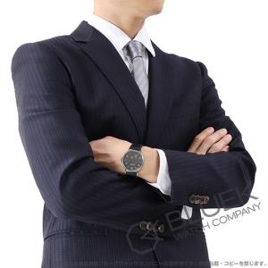 ノモス グラスヒュッテ タンゴマット ルテニウム 腕時計 メンズ NOMOS GLASHUTTE TN1E1G2