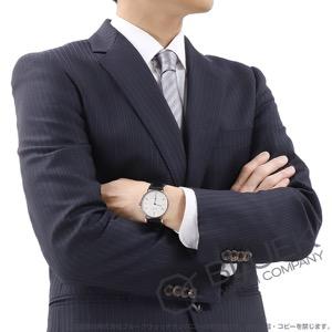 ノモス グラスヒュッテ タンゴマット 腕時計 メンズ NOMOS GLASHUTTE TN1E1W1