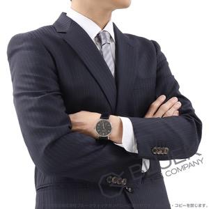 ノモス グラスヒュッテ タンゴマット ルテニウム 腕時計 メンズ NOMOS GLASHUTTE TN1Z1G2