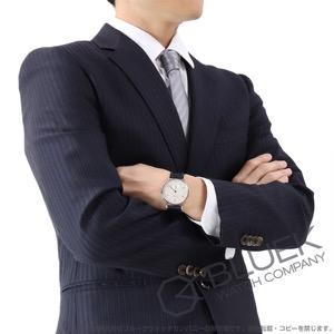 ノモス グラスヒュッテ タンゴマット デイト 腕時計 メンズ NOMOS GLASHUTTE TN1Z1W2