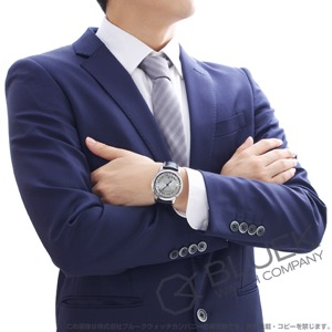 シャウボーグ ウニカトリウム マーレマティック レギュレーター 腕時計 メンズ SCHAUMBURG MARLEMATIC